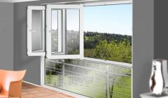 The eurowindows laminated, eurowindows to buy, the
