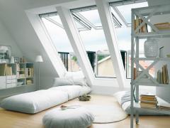 The price, dormer-windows to buy dormer-windows,