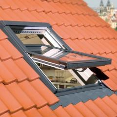 Windows for a roof to buy window pvc for a roof, a
