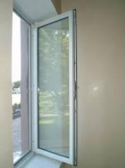 Windows are energy saving, to buy energy saving