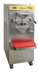 Батч-фризер для приготовления мороженого Джелато