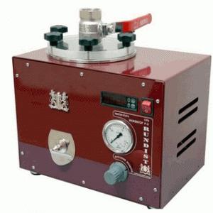 Инжектор восковый 3,5 л / R-24.04 /