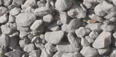 Clay bentonite (organic adsorbent for use in