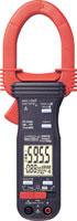 Clamp-on ammeters VM-155 wattmeter.