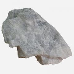 FRAMITEKS magnesium hydroxide (brucite)