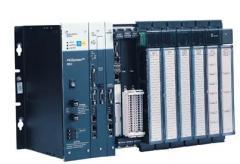 Контроллеры PACSystems RX7i компании General...