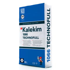 Glue for Kalekim Technofull tile