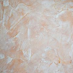 Wax for Decor wax Elfdecor plaster