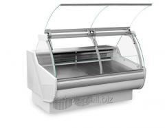 Холодильная Витрина - SANTIAGO S(IGLOO)