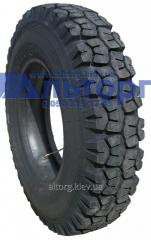 Tire 0-40BM-1 260-508 (9.00R20) HC12