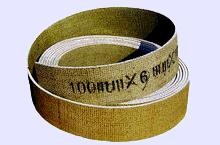 Ленты тормозные ЛАТ-2 ГОСТ 1198-93