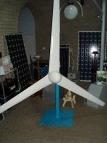 Ветрогенераторы 500 ватт