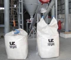 Whitewash zinc, zinc oxide, izgar zinc, hard zinc