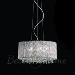Lamp suspended Viokef Jemma 4094400