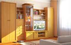 Drawing room Kai. House furniture