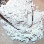 "Potato starch ""Sto pudov"""