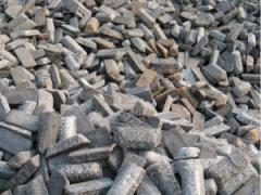 Cast iron reefficient PL-1,2; foundry L2-L6.