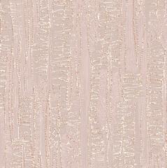 Wall-paper Organza