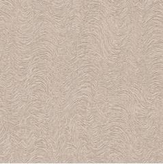Wall-paper Palmyra background