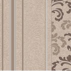 Wall-paper Palmyra strip
