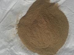 Drody paszowych. Yeast fodder. Feed additives