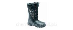 Demar 3801 Hunter Special boots