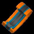 Шевронные уплотнения, гидравлические манжеты CARCO