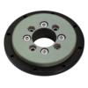 Iglidur PRT sliding bearings with rotary rings