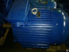 Электродвигатель 4АМ250S2У3