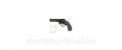 Flobert Ekol Major Berg 4mm 4,5 revolver""