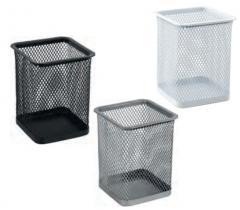 Портфели для перемещения документов пластиковые