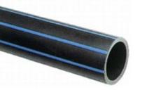 Трубы полиэтиленовые для транспортировки питьевой