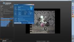 Процессор Intel Xeon X5650 s1366 (6 ядер, 12
