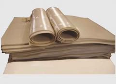 PVC plastic compound brand 57-40 sheet/roll of