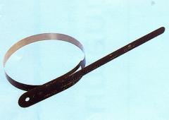 Measuring tsirkometra