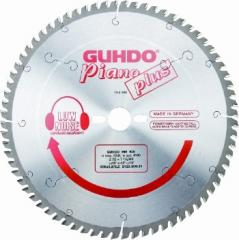 Saw disks GUHDO/Germany /