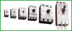 Автоматические выключатели АВ 3000