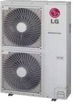 Внешние блоки LG Multi-FDX Inverter, 1ф, R410 FM48AH