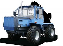 El coche MRMG para prorezaniya de las trincheras