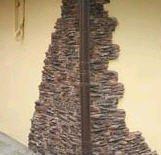 Материалы для защиты искусственного камня