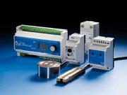 Терморегуляторы Эксон и OJ ELECTRONICS для управления системами антиобледенения и снеготаяния