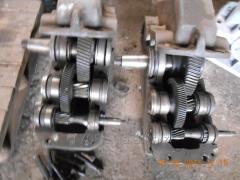 Reducer 1Ts2U-160