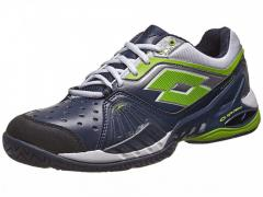 Tennis Lotto Raptor Ultra IV Speed R0408 sneakers