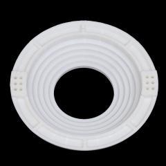 Платформа для светильника универсальная 50-100мм