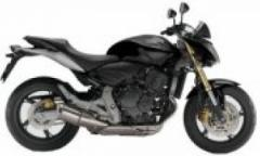 Honda CB 600F ABS Horne