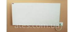 Нагревательная панель настенная с проводом Ecos 700 НП