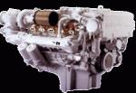 Kayık motorlar