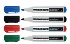 Маркеры Board
