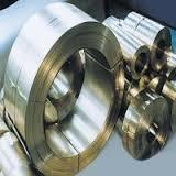 Precision metals