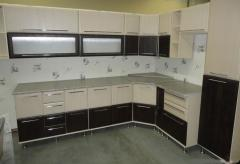 Мебель для кухни Марта МДФ